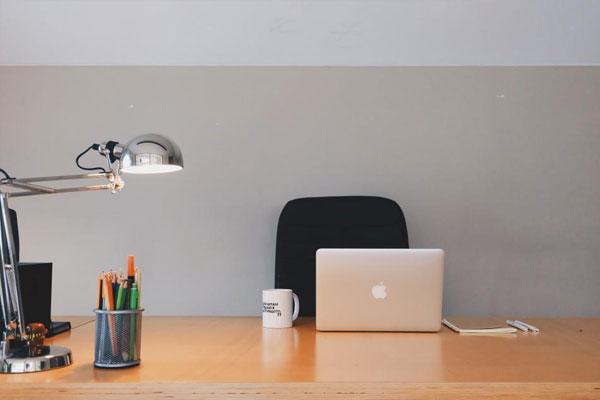 5 Easy Ways to Minimize Employee Turnover