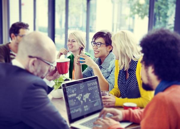 Designing-Effective-Employee-Engagement-Activities