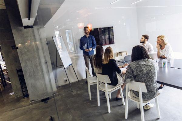 The Role Of HR Analytics In Workforce Planning