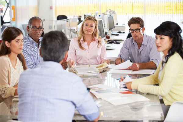 3 Ways to Raise Employee Morale with Effective HR Management