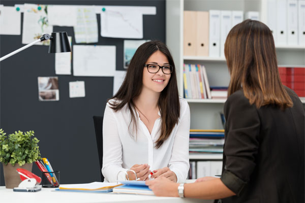 Mentoring Programs – Do They Improve Employee Engagement?