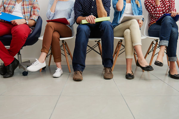5 Recruiting Tactics Guaranteed to Attract Highly Talented Interest