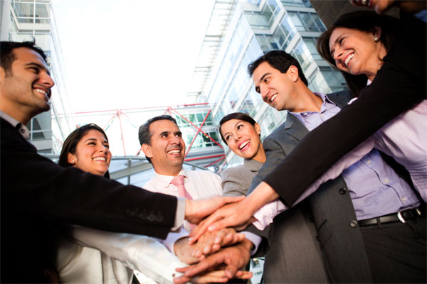 How Good Leadership Can Reverse Turnover