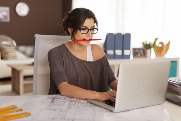 How Multitasking Hurts Team Productivity And What You Can Do About It