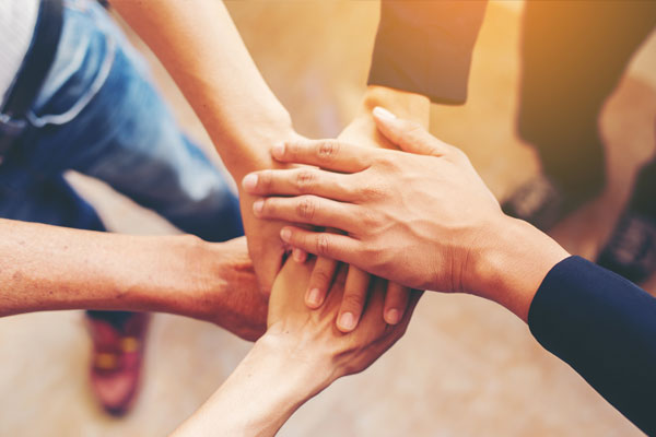 The Importance of Maintaining a Positive Company Culture
