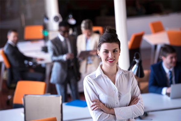 帮助新经理充分利用他们的角色的9种技能