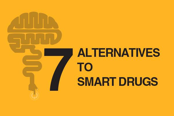 7-alternatives-to-smart-drugs