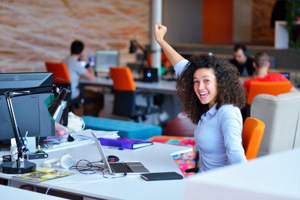 How Employee Engagement Raises Retention Rates