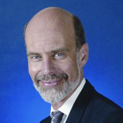 David Chaudron