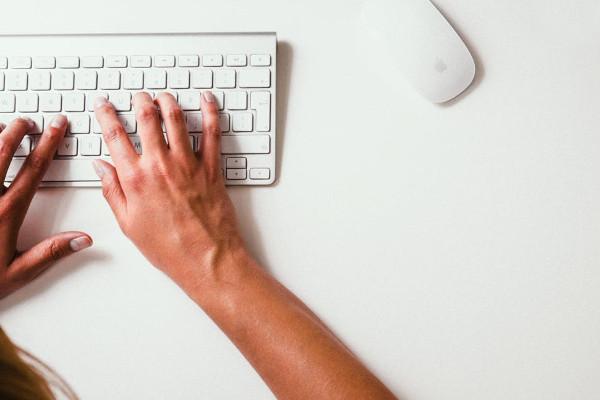 3个工作区黑客提升生产率188宝金博网站