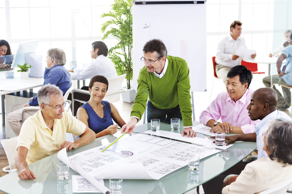 How To Align Your People Plan With Business Objectives